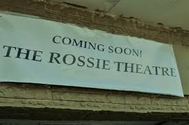 Pumpkin Festival Hamilton Ohio by Coming Soon The Rossie Theatre Butler County Connect