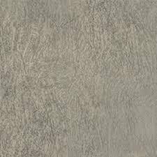 johnsonite rubber tile textures johnsonite roundel flagstone rubber tile 24 x 24