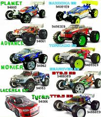 Hsp 1/10th Scale Electric Powered Off Road Rc Buggy 94107 Rc Car ... Distianert 112 4wd Electric Rc Car Monster Truck Rtr With 24ghz 110 Lil Devil 116 Scale High Speed Rock Crawler Remote Ruckus 2wd Brushless Avc Black 333gs02 118 Xknight 50kmh Imex Samurai Xf Short Course Volcano18 Scale Electric Monster Truck 4x4 Ready To Run Wltoys A969 Adventures G Made Gs01 Komodo Trail Hsp 9411188033 24ghz Off Road