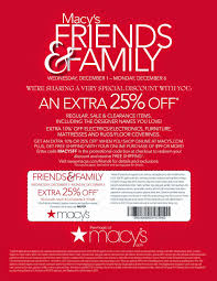 Macys 10 Off 25 Printable Coupon August : Juice Box Coupons ...