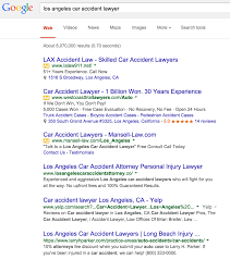 Los Angeles Car Accident Lawyer Google Search Results Over Time ... Truck Accident Attorney Peck Law Group Los Angeles Car Lawyer Malpractice Pedestrian Free Csultation Today Uber Cstruction David Azi Call 247 Delivery Van Or Should Californias Drivers Undergo Mandatory Sleep Apnea Need A Auto Ca Personal Injury Jy Firm Metro Bus In