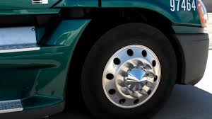100 Best Semi Truck Lug Nut Covers History Reviews News