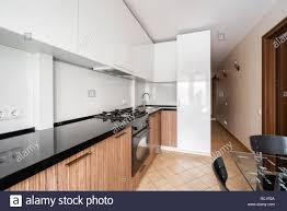 100 Small Modern Apartment Russia Nizhny Novgorod January 10 2018 Private