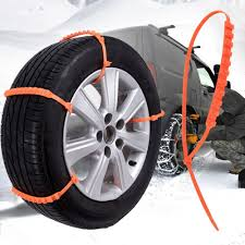 New 1PC Winter Truck Car Snow Chain Tire Anti Skid Belt Easy ... What The Heck Are Tire Socks Heres A Review So Many Miles Snow Chains Wikipedia Apex 300 Lb Rubber Hand Truck Tire Ace Hdware Autosock Snow Sock Media Downloads Uk Auto Anti Slip Car Suv Wheel Covers Sock Chains Fabric Isse C60066 Classic Issue Socks For Traction Size 66 Power Best 2018 Trucks Dollies For Cars Caridcom 7 Tools To Bring With You Before Getting Stuck In Sand Or Mud On 2015 Wrx Nasioc