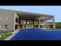 maison de luxe minecraft maison de luxe minecraft pe serveur de l architecte