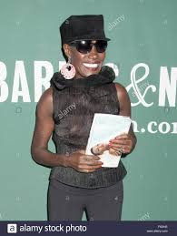 Grace Jones Book Signing For I'll Never Write My Memoirs At Barnes ... Barnes Noble Bookstore New York Guide Mitzie Mee How And Why Is Surving Market Mad House Events Chaing The Way We Die Special Announcement Crayons Didnt Quit Business Wire Miranda July Signs Copies Of Her Book A Bookstore Off Of Union Square In Seen Nook Department A Kathy Griffin At Kathy Griffins Celebrity Runins Signing Igokids City Upper West Side 6a00d8341c630a53ef0115724732970bpi Ny Susan Beilby Magee East 41113 Lincoln Center Location Bookstores