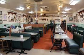 100 Ttt Truck Stop Tucson Az 18 Essential Breakfast Diners To Try In