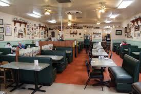 100 Ttt Truck Stop Tucson Az 18 Essential Breakfast Diners To Try In