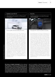 carit04 2019 automotive magazine