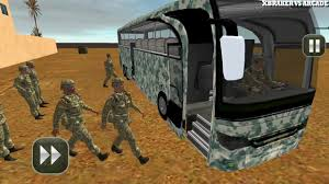 Army Bus Driving 2017 - Military Coach Transporter - Free Car Games ... Breaking 3 People Confirmed Dead And 2 Injured After Morning Accident On I40 Amarillo Stock Photos Images Alamy Untitled Redmax Fleet Program Outdoor Power Tx 806 353 Truck Camper Viva Mexico Map 211 Fix Coast To Comapatible Ats Mod Weekend Planner Your Guide Amilloarea Fun For July 19 26 American Simulator Peterbilt 379 Napa Auto Parts Sept 27 Oct All Star Family Ford Dealership In Gta V Gas Monkey Garage Tuneando Youtube