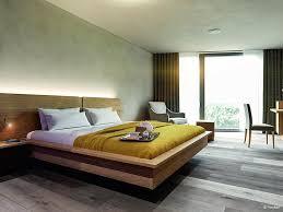schlafzimmer tischlerei björn stuhr
