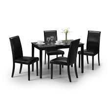 Hudson Dining Chair Set Of 2, Black Faux Leather Luxury Ding Room Appliance Home Fitment Fniture Fitting Chairsleather Theater Rollback Chair Black Leather Chairs Modern Details About Small 3 Piece Set Table And Kitchen Faux Marble China Custom Designed Hotel For Contemporary Table Bronze Leather Marble Omega T 185 Italy Brand Sets With Buy Setmarble Prices Product Mia Ceramic And Finley Chair Hot Item Ybs765 Interior Foreground Wooden Stock Photo Fashion Classic Stainless Steelleather Ding Chairsliving Room Chairblack White Metal Fniture