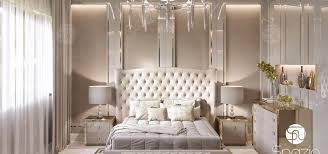 100 Luxury Modern Interior Design Modern Master Bedroom Interior Design And Decor In Dubai The