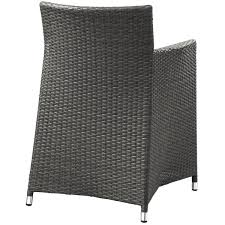 Junction Armchair Outdoor Patio Wicker Set Of 2 Brown White By Modway Shore Outdoor Patio Alinum Armchair Multiple Colors By Modway Halley Minotti Stylepark 3d Model Skgaarden Falsterbo Outdoor Armchair Cgtrader Shop Chairs At Lowescom Chair For The Modern Lollygagger Loll Designs Alinium Armchair Green Seletti Charles Bb Italia Design Antonio Na Xemena Sillon Gandia Blasco Stardust Fniture Archiproducts Hampton Bay Beville Rocking Padded Sling Ding Kettal Bitta Rope Los Angeles Amazoncom Keter Corfu Love Seat All Weather