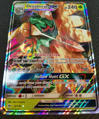 Giratina Ex Fairy Deck by Bright Flares And Rising Tides The Good And Suspect In Sun
