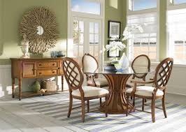 aarons dining room sets price list biz