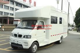 100 Camper Truck For Sale Hot Mobile Homecaravan Hubei DongWei Special