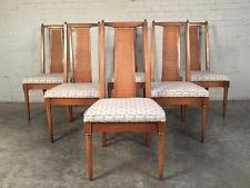 American Of Martinsville Bedroom Set by American Of Martinsville Antiques Ebay