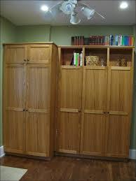 Stand Alone Pantry Closet by Kitchen Wall Cabinets Kitchen Armoire Pantry Kitchen Pantry