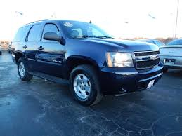 2009 Chevrolet Tahoe LS City TX Brownings Reliable Cars Trucks 2012 Chevy Tahoe Test Drive Truck Review Youtube Check Out Chevrolet Cars Trucks And More At Coach Auto Sales Today Callaway Supercharges Pickups Suvs To Create Sporttrucks St Louis Mo New Used Weber Road Kings Squat Trucks 2013 Silverado Reviews Rating Motor Trend Nextgen Cylinder Deacvation V8s Using Two Cylinders 20 Rgv Trucks Hd On 24 Texas Edition Rim 2008 Hybrid Am I Driving A Car 1996 Ls The Toy Shed 2004 Chevrolet Tahoe Parts Cars Youngs Center Big Boss Everything Pinterest