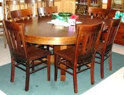 Mission Style Table Dining Room Set Lamps For Sale Coffee