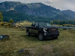 New GMC Sierra 1500 Trucks Near Burlington VT, Colchester VT, Essex ... Weimar New Gmc Sierra 1500 Vehicles For Sale 2019 First Drive Review Gms Truck In Expensive Harry Robinson Buick Lease And Finance Offers Carmel York Millersburg 2018 4wd Double Cab Standard Box Sle At Banks Future Cars Will Get A Bold Face Carscoops For Brigham City Near Ogden Logan Ut Slt 4d Crew St Cloud 38098 Peru 2013 Ram Car Driver