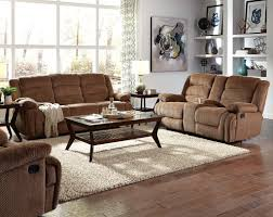 Mathis Brothers Sofa And Loveseats by Lane Grand Torino Sectional Mathis Brothers Furniture Lane Living