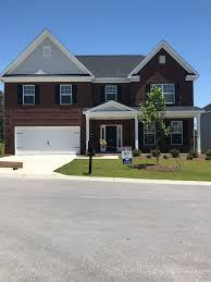Farmers Shed Lexington Sc by Columbia South Carolina Real Estate Blog