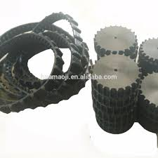 100 Track System For Truck Economic And Reliable Atv Utv Suv Pickup Rubber