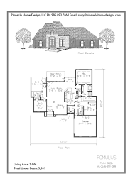 Pinnacle Home Designs The Romulus Floor Plan - Pinnacle Home Designs Small Double Storey House Plans Architecture Toobe8 Modern Single Pinnacle Home Designs The Versailles Floor Plan Luxury Design List Minimalist Vincennes Felicia Ex Machina Film Inspires For A Writers Best Photos Decorating Ideas Dominican Stesyllabus Tidewater Soiaya Livaudais
