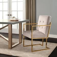High Back Metal Dining Chair – Bentyga.co Chair 34 Tremendous Metal And Wood Ding Chairs Best Discount A8450 European Style Chair Modern Ward Ding Chair Contemporary Industrial Transitional Midcentury Dering Hall Anders Dc 007 Art Deco Amazoncom Oak Street Manufacturing Sl2130blk Frame Tig Barrel Copine In American White Vacuum Plating Champagne Gold Stainless Steel Mcssd9187oakgold Sanctum Round Armrest Joanne Ding Solid Table Set 4 Piece Ji Free Installation Basic Trainee Folding Black Designer Chairconference Chairexhibition Chairpantry
