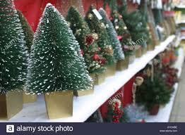 Artificial Christmas Tree Stand Walmart by Christmas Stunning Artificial Christmas Tree Parts Photo Ideas
