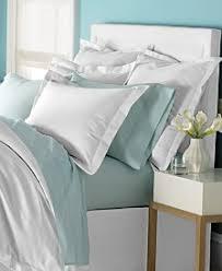 Martha Stewart Victoria Patio Cushions by Martha Stewart Pillow Shams Shop For And Buy Martha Stewart