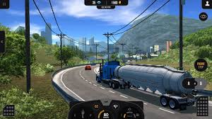 100 Truck Simulator Games PRO 2 Now Matching Alltime Low On IOS At Just 1