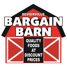 Sevierville Bargain Barn - Home   Facebook Delivery Fees Norms Bargain Barn Birdies Thrift Stores 4213 N Texoma Pkwy The 515 Weir Rd Russeville Ar Home Facebook Sharon Ct 069 Ypcom Used Cars For Sale Jjs Autos Waynesboro Va 2006 Cadillac Sts In Haughton La 71037 Seerville Windows Stoneham Council On Agingsenior Center