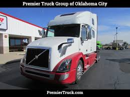 2016 Used Volvo VNL 780 780 For Sale In Oklahoma City, OK - White ... 2007 Dodge Ram Pickup Slt 57l Hemi Big Horn Edition Used Trucks La Gumbo Ya Home Oklahoma City Menu Prices Best Car Dealership In Okc Bethany Warr Acres Yukon Oklahoma Buy Here Pay 9471833 And Truck Dealer New Dd Okc 7th And Pattison Cars Ok The Store Craigslist Lawton For Sale By Diesel Cargurus Lovely Chevy Mini Cooper Awesome Enterprise Sales Suvs Hudiburg Ford Chandler