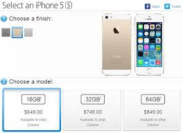 How to Buy Factory Unlocked iPhone 5s Best Price & Deal