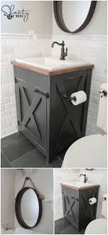 If You Are Looking For Some Amazing Yet Useful Ideas To Give Your ... Bathroom Vanity Makeover A Simple Affordable Update Indoor Diy Best Pating Cabinets On Interior Design Ideas With How To Small Remodel On A Budget Fiberglass Shower Lovable Diy Architectural 45 Lovely Choosing The Right For Complete Singh 7 Makeovers Home Sweet Home Outstanding Light Cover San Menards Black Real Bar And Bistro Sink Pictures Competion Pics Bathrooms Spaces Decor Online Serfcityus