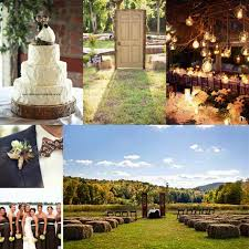Outdoor Fall Wedding Ceremony Marry You Me Real Wedding Backyard Fall Sara And Melanies Country Themed Best 25 Boho Wedding Ideas On Pinterest Whimsical 213 Best Images Marriage Events Ideas For A Rustic Babys Breath Centerpieces Assorted Bottles Jars Fall Rustic Backyard Cozy Lighting For A Party By Decorations Diy Autumn Altar Instylecom Budget Chic 319 Bohemian Weddings In Texas With Secret Garden Style Lavender