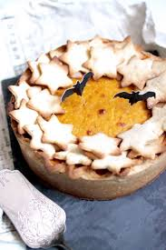 Directions To Hartsburg Pumpkin Festival by 23 Best Halloween Images On Pinterest