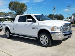New 2018 Ram 2500 LARAMIE MEGA CAB 4X4 6'4 BOX For Sale/Lease ... New 2018 Ram 2500 Mega Cab Pickup For Sale In Ventura Ca Cxt For 2019 Car Reviews By Girlcodovement Milkman 2007 Chevy Hd Diesel Power Magazine 2100hp Nitro Mud Truck Is A Beast Dodge 3500 4x4 Lifted 59 Cummins Sale Volvo Fhmega46015 Sweden 2015 Tractor Units Mascus 1300 Horsepower Sick 50 Mega Mud Truck Youtube Mini Ram Diessellerz Blog Beyond Big Concept Adds Long Bed To Mega Truck Archives Busted Knuckle Films Six Door Cversions Stretch My
