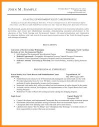 100 Stay At Home Mom Resume Example 1213 Resumes For Stay At Home Moms Examples Lascazuelasphillycom