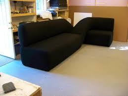 Camelback Slipcovered Sofa Restoration Hardware by Ashley Cunningham Ashley Cunningham U0026 Co Burlington Me