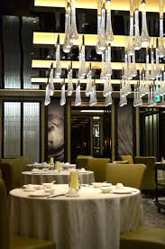 cuisine decor decor cuisine great cheap design decor cuisine avignon grande