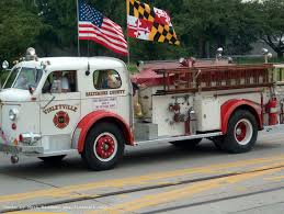 Antique And Older Apparatus Garbage Truck Stock Photos Images Alamy Zelienople Fire Truck 66 Mack C95 Taken At The Ocean City Specialized Services Inc Baltimore Md Rays Trucks Workers Approve Threeyear Contract Lehigh Valley Ldon Aths 2006 National Cvention Dodge Pinterest The Worlds Best Of Mack And Works Flickr Hive Mind Maryland Fire Apparatus For Sale At American Buyer Ctr Balttruckcenter Twitter B Model Australia