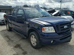 1FTRX12W97FA30857 | 2007 BLUE FORD F150 On Sale In TN - NASHVILLE ... Ford Fseries Eleventh Generation Wikiwand Discount Rear Fusion Bumper 52007 Super Duty 2007 F150 Upgrades Euro Headlights And Tail Lights Truckin Interior 2019 20 Top Car Models Speed Ford F250 Lima Oh 5004631052 Cmialucktradercom History Pictures Value Auction Sales Research F550 Tpi Used Parts 42l V6 4r75e 4 Auto Subway Truck F 150 Moto Metal Mo962 Rough Country Leveling Kit Supercrew Stock 14578 For Sale Near Duluth Ga