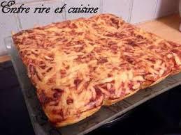 les recette de cuisine recettes de flocons d avoine