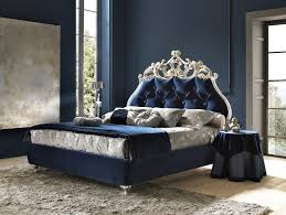 Skyline Tufted Headboard King by Headboards Tufted Velvet Headboard King Tufted Headboard Velvet