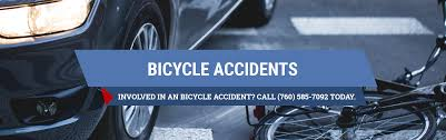 Pedestrian And Bicycle Accident Attorney Carlsbad | Skolnick Law Group