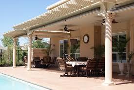 patio covers lincoln ca patio designs transform your retreat west sacramento ca